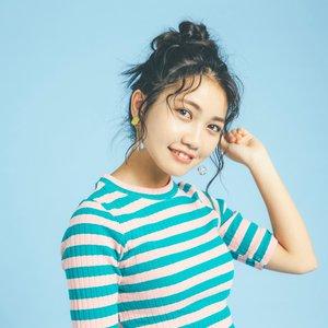 Sonoko Inoue のアバター