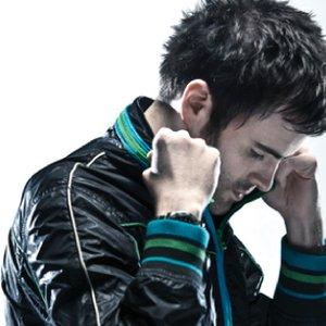 Gareth Emery için avatar