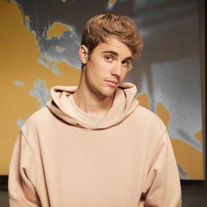 Justin Bieber live