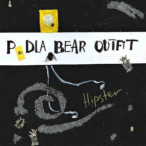 Hipster (Deluxe Edition)