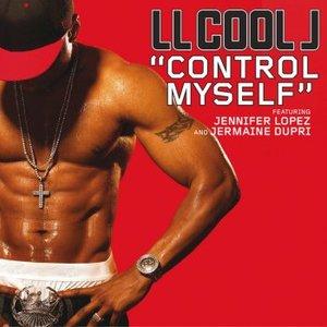 Control Myself (Joe Bermudez Radio Edit) [feat. Jennifer Lopez & Jermaine Dupri] - Single