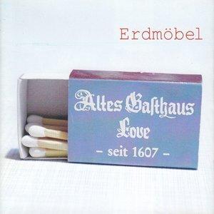 Altes Gasthaus Love