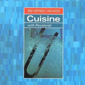 Cuisine (with Piscatorial)