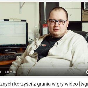 Awatar dla TVGRYpl