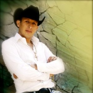 Avatar for El Flaco Elizalde