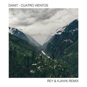 Cuatro Vientos (Rey & Kjavik Remix)
