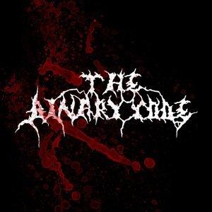 The Black Phantasma