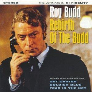 Rebirth of the Budd
