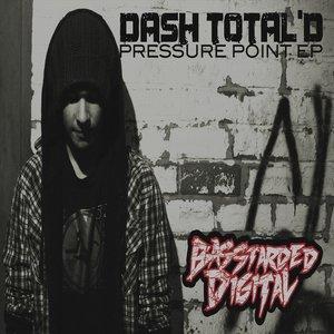 Pressure Point E.P