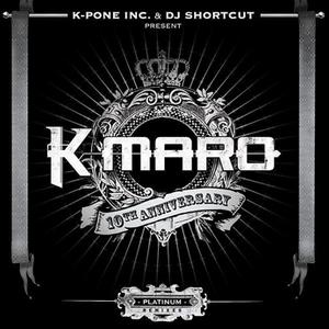 Platinum Remixes