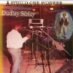 Avatar for Dudley Sibley