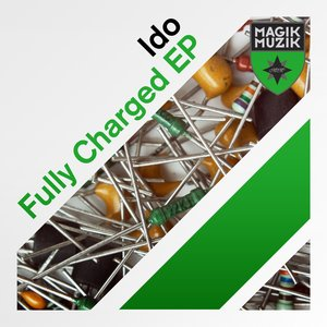 Fully Charged EP