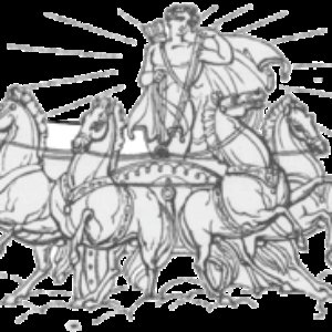 Avatar de Apollo Symphony Orchestra