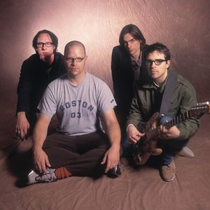 Avatar for Weezer