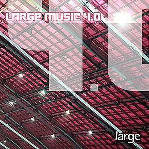 Large Music 4.0