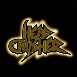 Head Crusher