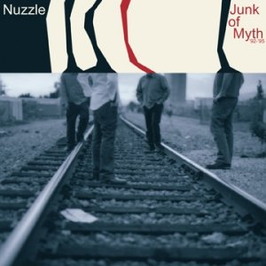 Junk Of Myth '92-'95