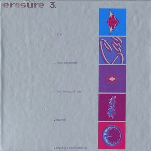 Erasure 3