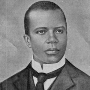Avatar for Scott Joplin