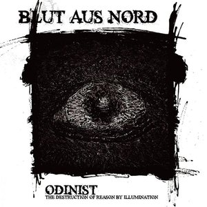 Odinist - The Destruction of Reason By Illumination