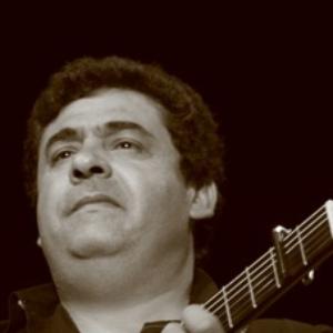 Tonino Baliardo