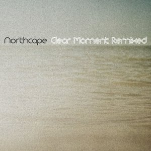 Clear Moment Remixed