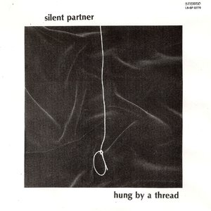 Avatar for Silent Partner