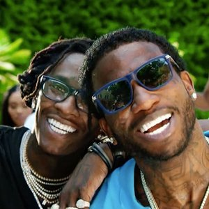 Avatar for Gucci Mane & Young Thug