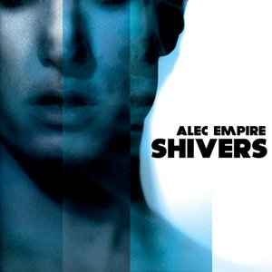 Image for 'Shivers'
