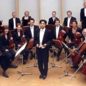 Avatar für Wurttemberg Chamber Orchestra