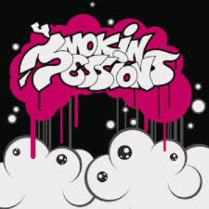 Smokin Sessions, Volume 23