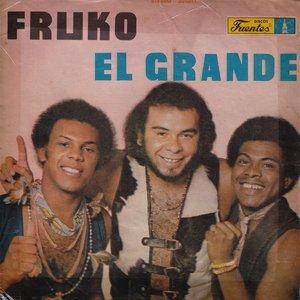 Fruko El Grande