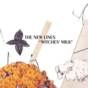 Witches' Milk