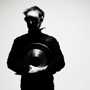 Avatar for Thomas Strønen