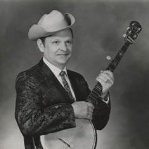 Avatar for Ralph Stanley