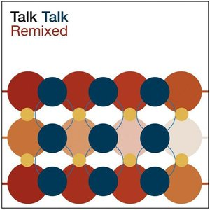 Remixed (Remastered Version)