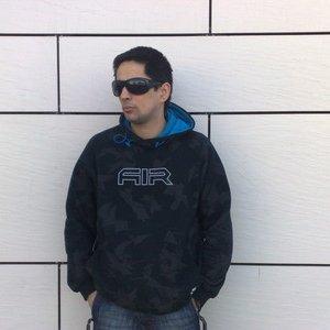 AudioStorm için avatar
