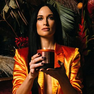 Avatar for Kacey Musgraves
