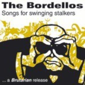 Songs For Swinging Stalkers