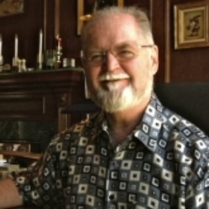 Avatar for Larry Niven