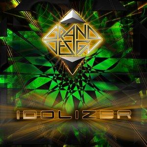 Idolizer