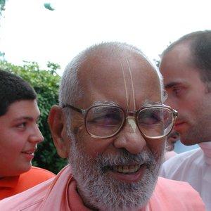 Avatar for Srila Gurudeva
