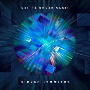 Desire Under Glass