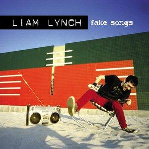 Fake Songs
