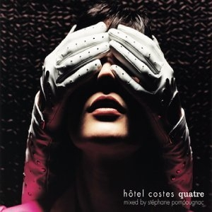 Hotel Costes 4