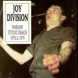 Warsaw Studio Demos: 1978 & 1979