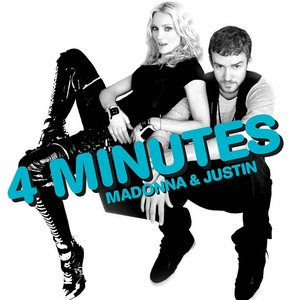 Image for '4 Minutes'