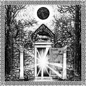 Arcane Death Ritual