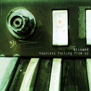 Hopeless, Falling From EP