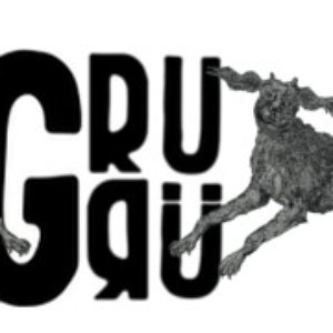 Аватар для Grugru